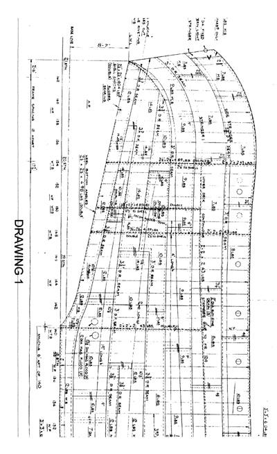 maybach engine diagram model shipbuilding in steel hints  tips  amp  technical  model shipbuilding in steel hints  tips  amp  technical