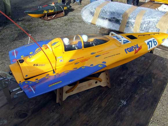 Image result for OMRA Z CLass