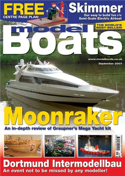http://www.modelboats.co.uk/sites/2/images/member_albums/1461/MB-682-cover.jpg