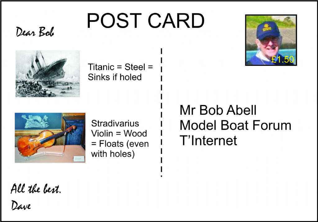 bobbable postcard.jpg