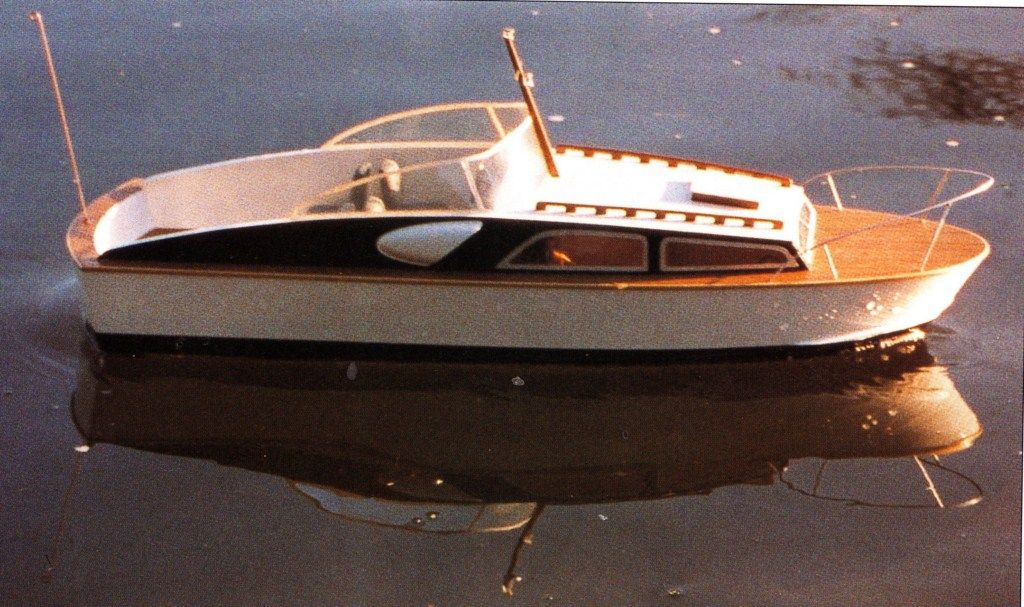 Pics Photos - Free Scale Model Boat Plans For Columbia Tour