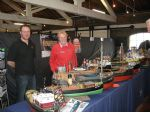 Mountfleet Models are great supporters of the model boating community.