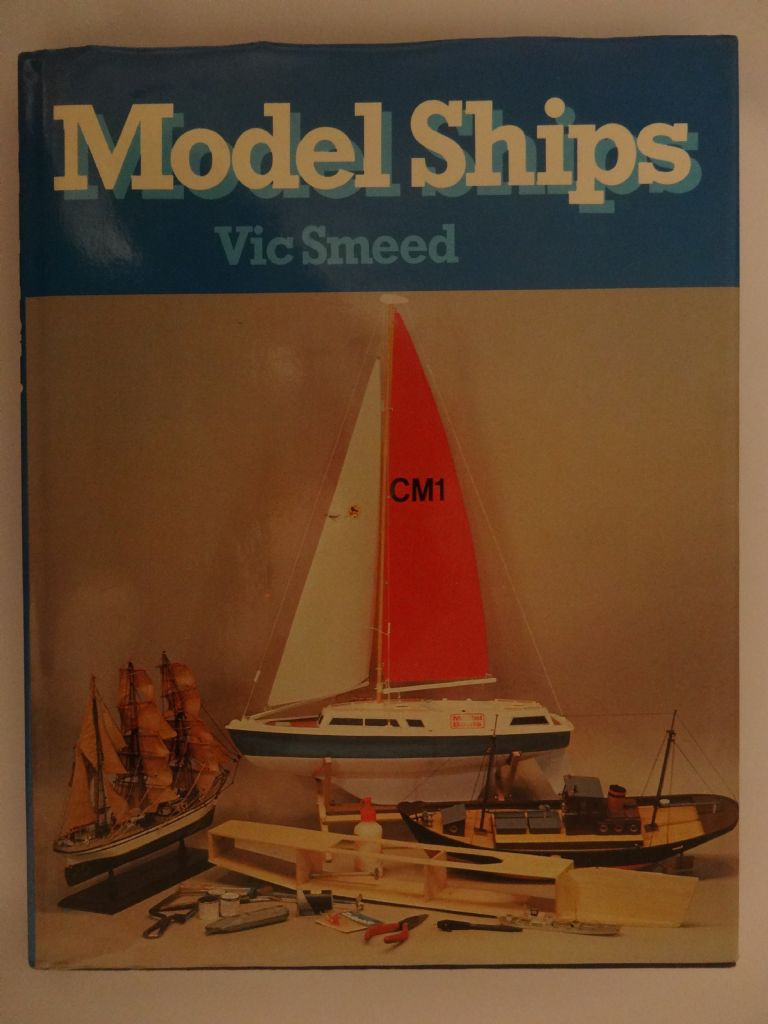 vic smeed book (1).jpg