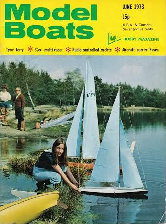 model boats (june 1973) - michele.jpg