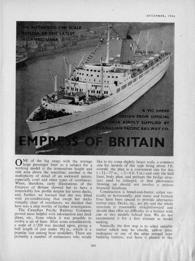 empress of britain (4).jpg