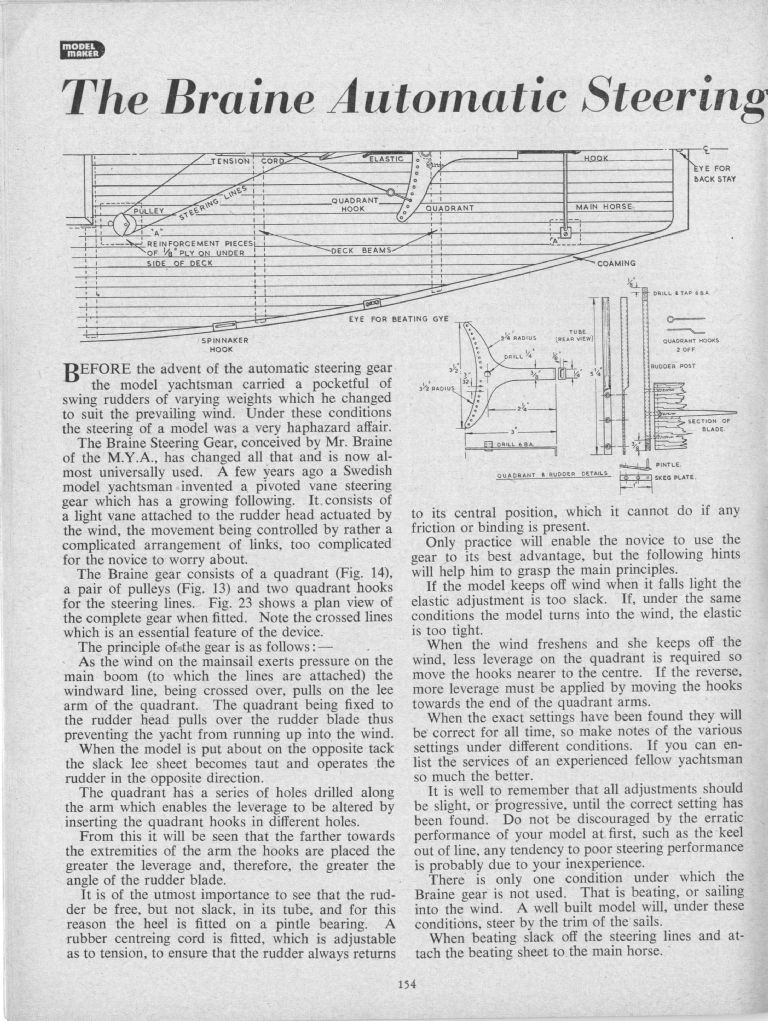 braine steering gear - february 1951 (a).jpg