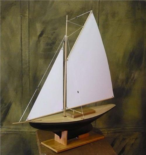 http://www.modelboats.co.uk/sites/2/images/member_albums/1858/Jenny_17.jpg
