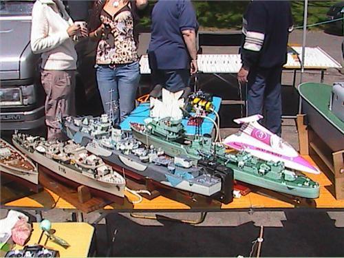 http://www.modelboats.co.uk/sites/2/images/member_albums/1989/HPNX0139.JPG