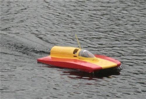 Small boat plans uk   Estars