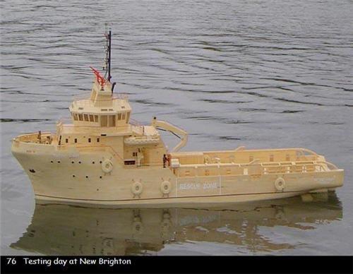 http://www.modelboats.co.uk/sites/2/images/member_albums/2522/176.JPG