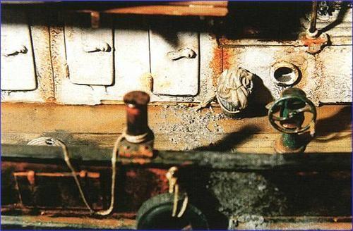 http://www.modelboats.co.uk/sites/2/images/member_albums/2522/Imara_(38).jpg