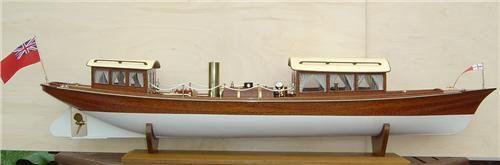 http://www.modelboats.co.uk/sites/2/images/member_albums/2790/Miranda_finished.jpg
