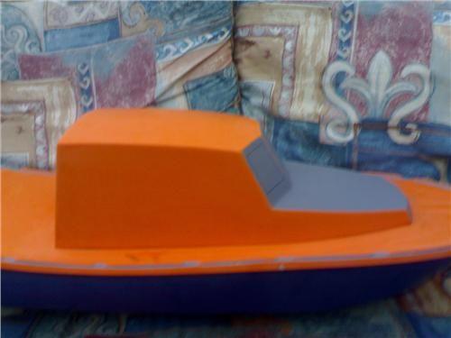 Car Boot Sale Hull Uk