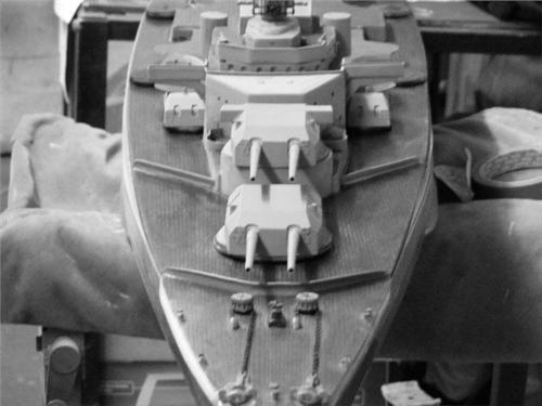 http://www.modelboats.co.uk/sites/2/images/member_albums/3926/nov_031.jpg