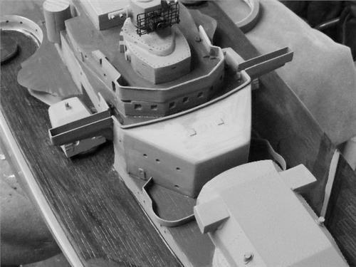 http://www.modelboats.co.uk/sites/2/images/member_albums/3926/nov_039.jpg