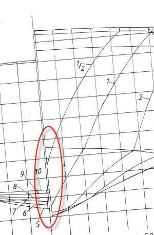 Understanding plans model boats for Understanding blueprints