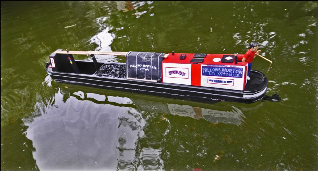 related keywords  u0026 suggestions for model canal boat hulls